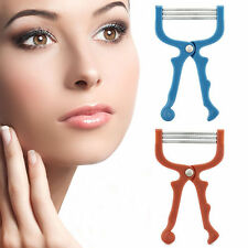 New Handheld Facial Hair Removal Hair Threader Threading Beauty Epilator Tool