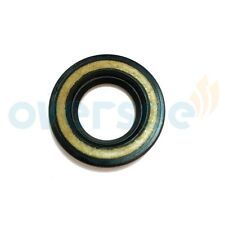 93101-17054 Oil Seal s-type For Yamaha Outboard Motor Parsun Hidea 8HP 9.9HP15HP