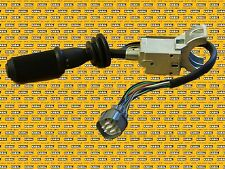 JCB PART NO. 701/80298 - FORWARD & REVERSE COLUMN SWITCH