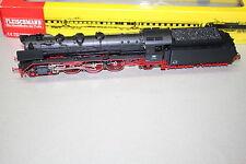 Fleischmann 1103 K Dampflok Baureihe 03 094 DB Wechselstrom Spur H0 OVP