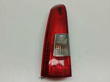 Original 2000-2007 Volvo V70 II Heckleuchte Rückleuchte Hinten Links # 9154493GB