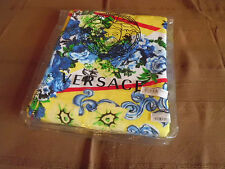 Versace Home  Beach Towel  Maxi  Muticolor