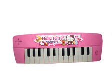 Hello Kitty Keyboard Hello Kitty Musical Instrument Keyboard,HK:12