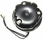 RANGE ROVER L322 VOGUE AIR SUSPENSION COMPRESSOR PUMP RQL000014 O.E.M WABCO