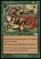 MTG GAEA's EMBRACE EXC - ABBRACCIO DI GEA - US - MAGIC