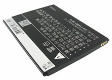 High Quality Battery for AMOI A900T Premium Cell