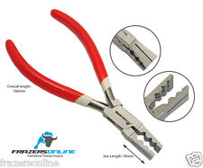 Tube Cutting Pliers Wire Crafts High Quality