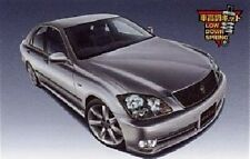 TOYOTA ZERO CROWN, 2000 - KIT AOSHIMA 1/24 n° 34477