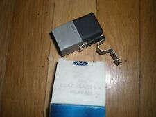 NOS 1986 1987 FORD CROWN VICTORIA POLICE CAR AUTOMATIC HEADLAMP DIMMER RELAY