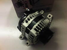 HONDA ACCORD CIVIC CRV FRV 2.2 CTDi DIESEL 2004-09 NEW RMFD 130A ALTERNATOR