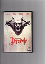 Bram Stoker`s Dracula / Gary Oldman, Keanu Reeves, Anthony Hopkins / DVD #5489