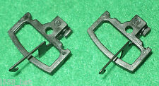 New Genuine Hornby X8031 Coupler Couplings & Hooks For Classic & Triang Wagons