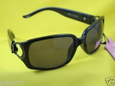 L10:New $15.99 Auth Foster Grant Sunglasses for Women-Low Price!