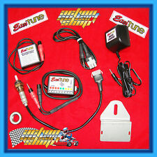 """GO KART """" EASITUNE TUNING LIGHT SYSTEM """"  NEW IN STOCK NOW AUST. DEALER DIRECT"""