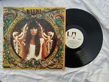 CHER LP THE GOLDEN HITS OF ua 29317 .......33rpm / 60's