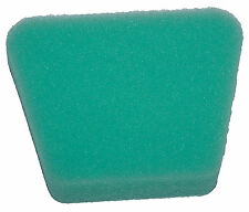 Air Filter Fits PARTNER 351 352 Chainsaw