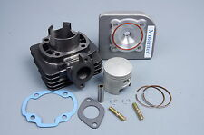 70cc cylinder kit 46mm for TGB Hawk 50,Bullet 50cc Laser R50 Tapo 50 2T