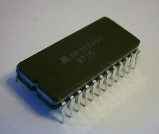 *NEW* Micro Power System MP7683SD IC Chip 24-Pin