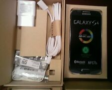 New Samsung Galaxy s4 i9505 Unlocked Straight Talk HO2 Movistar Vodafone Claro
