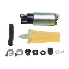 DENSO 950-0104 Electric Fuel Pump