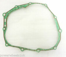 GAS39 RIGHT CRANKCASE COVER GASKET BASHAN BS200S-7 200CC QUAD BIKE