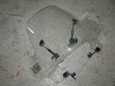 Vento Scudo touringscheibe FAIRING Screen