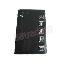 Brand New Replacement 900mAH Battery for LG GM360 Viewty Snap GS290 Cookie Fresh