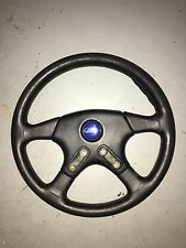 Ford Ed Xr6 Momo Steering Wheel