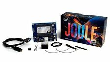 Intel GT.PDKW Joule 570x Developer Kit Perp W/expansion Board,single Mm# 951308