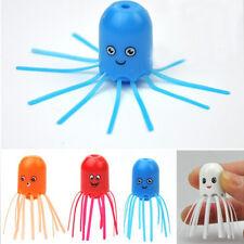 Magische Quallen kreativ Spielzeug Kinder seltsam neue Produkte Zauberrequisiten
