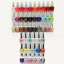 OPI INFINITE SHINE - SET OF 48 IS Colors (ISL01 -  ISL48) Collection Kit Lot