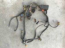 Evinrude Etec  outboard motor rigging/ wiring harness 40hp50hp60hp