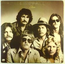 "12"" LP - Firefall - Elan - #A3176 - washed & cleaned"