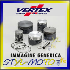 22389C PISTONE VERTEX PER TM RACING MX EN 125 ø 53,96 1994