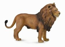 *NEW* CollectA 88782 Lion