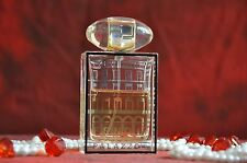 FENDI PALAZZO EDP 90ml., Discontinued, Very Rare (T)