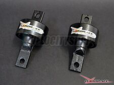 Hardrace Rear Trailing Arm Bushings EG EK DC 92-00 Civic / 94-01 Integra