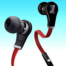 Anime Attack On Titan In-ear Earphone Stereo Headphone Earbuds Headset for Phone