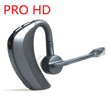 Plantronics Voyager Pro HD Bluetooth Headset W/ Noise Reduction & Smart Sensor
