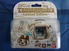 NEW Bandai Tamagotchi School Seto Zein Shugotchi Uniqlo Limited Japan 2006 Rare!