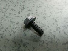 265355-2 Hex. Flange Head Bolt M8X20 Makita for miter saw