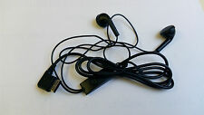 SAMSUNG Hands Free Headphones / Headset - AAEP485MBE - NEW