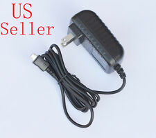 For Acer Iconia Tab A510 A511 A700 A701 Power Adapter AC Charger 12V 2A