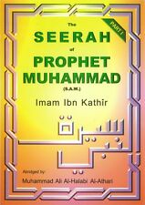 The Seerah of Prophet Muhammad (Peace be upon him) Part 1