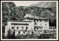 AD0903 Torino - Provincia - Novalesa - Casa per ferie A. Pacces