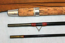 Lee Redditch vintage avon style float and match rod 13' chub barbel roach etc