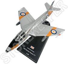 Hawker Hunter T.7 - UK 1962 - 1/100