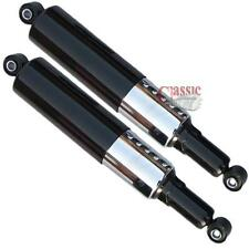 Shock Absorbers Ideal For Francis Barnett Cruiser / Falcon / Falcon 87/ Falcon