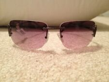 Womens Sun Glasses New With Tags  Solargenics