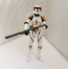 COMMANDER CODY • C8 • STAR WARS VINTAGE COLLECTION VC19